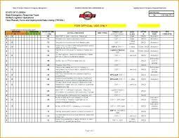Weight Loss Percentage Spreadsheet Weight Tracking Spreadsheet Weight Loss Log Excel Template Challenge