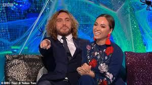 Britain Of Joins Awards Red Neil Strictly Jones On 's Pride Katya wqzRa80