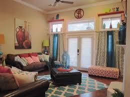 Furniture Furniture Stores Jackson Tn