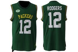 Basketball Jersey Packers Basketball Packers