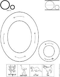 3da5699b27396e15c0c98be9a5fd0520 alphabet letter o worksheet short o sound standard block font on e sound worksheet
