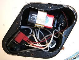 wiring diagram emg pickups wiring image wiring diagram emg pickup wiring diagram les paul wiring diagram and hernes on wiring diagram emg pickups