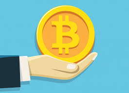 Receive some free bitcoin cash (bch) in 3 easy steps. Is Free Bitcoin Legit Freebitco In