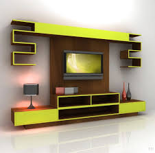 Modern Cabinet Designs For Living Room 1000 Images About Lcd Tv Cabinets Design On Pinterest Modern New