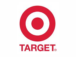 target distribution center jobs distribution center jobs the logo of target