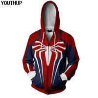 Cosplay <b>Sweatshirts</b> Canada | Best Selling Cosplay <b>Sweatshirts</b> ...