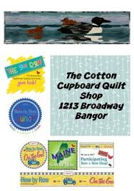 The Quilting Cupboard - Rochester MN   2017 Row by Row   Pinterest ... & The Quilting Cupboard - Rochester MN   2017 Row by Row   Pinterest    Cupboards, The o'jays and Quilting Adamdwight.com