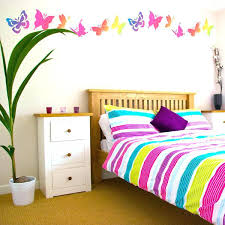 wall designs for bedroom for teenage wall decor ideas for bedroom wall decoration ideas bedroom glamorous