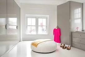 modern white closet doors. modern white closet doors look for your room with these door ideas attractive t