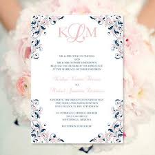 Print Your Own Invites