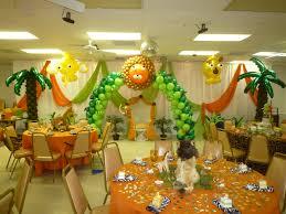 jungle themed furniture. Interior Design:View Jungle Themed Party Decorations Home Design Furniture Decorating Fancy In Designs O