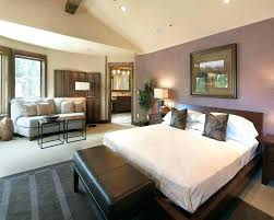 accent colors for purple. Unique Accent Purple Accent Wall Bedroom Taupe And  Colors For Walls On Accent Colors For Purple R