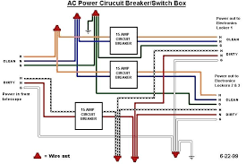 electrical junction box code buy electrical boxes ontario electrical junction box diagram at Junction Box Diagram