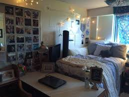 artsy room ideas vibrant idea dorm wall