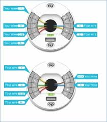 nest wiring diagram wiring diagram show nest thermostat installation problems wiring diagram wiring nest wiring diagram 3rd generation nest thermostat installation problems