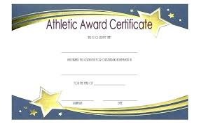 New Sports Certificate Chess Award Template Resume Coach