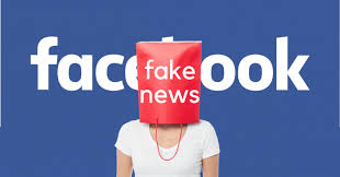Election This That Facebook Misinformation Will Delete Posts Voting Spread
