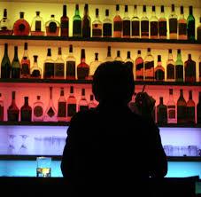 Ehe Studie Weshalb Gemeinsamer Alkoholkonsum Die Liebe Stärkt Welt