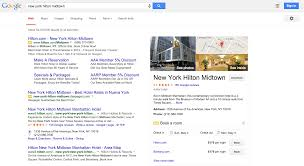 google search results 2015.  Google Hotel Price Ads Local Universal And Google Search Results 2015 O