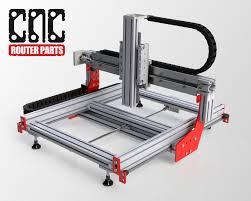 benchtop standard assembly instructions