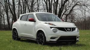 nissan juke nismo 2014.  2014 2014JukeNismofrontquarterviewjpg Throughout Nissan Juke Nismo 2014 E