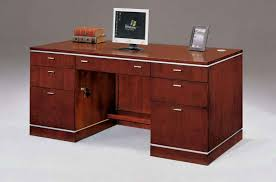 wood office desk. Customize Your Workspace With Office Desks Design Ideas: Teak Wooden Ideas For Wood Desk