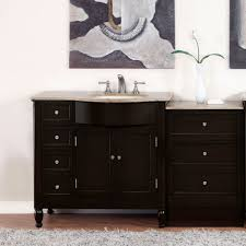full size of home design 36 bathroom vanity with top bathroom vanity top with sink large size of home design 36 bathroom vanity with top bathroom vanity top