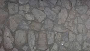 natural stone floor texture. Floor Texture Ideas Seamless Ing Natural Stone Google Search  Texturas Pinterest