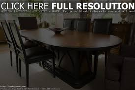 custom dining room table pads. Custom Dining Room Table Pads For Best Model O