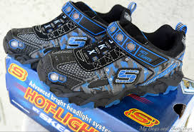 skechers shoes for boys. boys skechers light up shoes for z