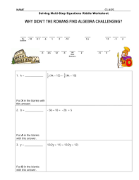 mechanical electrical um size solving equations flipbook mrs newells math after that we started algebraic properties
