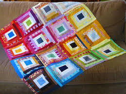 Q for Quilt – Muse n' Motivation – a space for sharing! & Q for Quilt Adamdwight.com