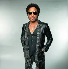 Lenny kravitz gay or down low