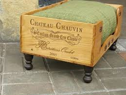 old wooden crates for wooden ng crates for uk wooden crates for cape
