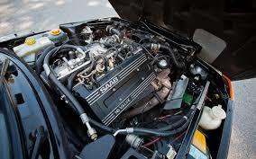 similiar saab 900 engine keywords saab 900 engine saab v4 engine 1998 saab 9000 engine 1993 saab 900