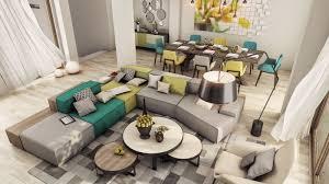 Enchanting Luxury Apartment Interior Design About Interior Design - Luxury apartments interior
