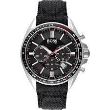 buy hugo boss 1513087 men s chronograph watch online the watch cabin hugo boss 1513087 men s chronograph watch thewatchcabin 1