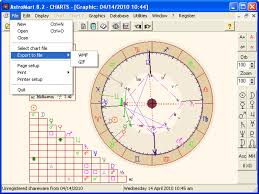 Astromart Birth Chart Astromart Download