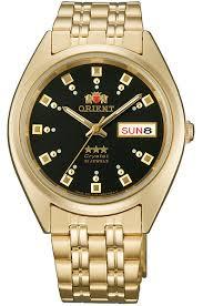 <b>Мужские</b> наручные механические <b>часы Orient AB00001B</b> ...