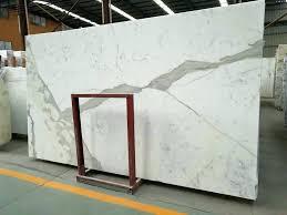 of carrara marble countertops marble slab marble slab white marble white carrara
