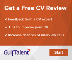 valuation and business modelling executive jobs in abu dhabi uae by ernst young gulftalent business valuation jobs