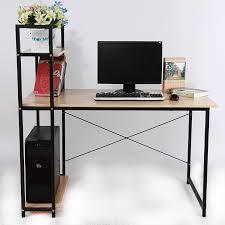 desktop computer furniture. Computer Table, Table Suppliers And Manufacturers At Alibaba.com Desktop Furniture