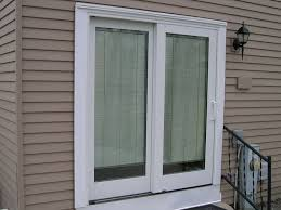 Pella Windows With Built In Blinds