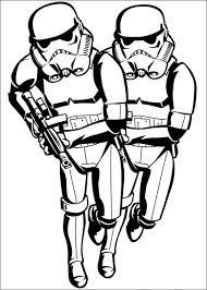Kids N Fun Kleurplaat Star Wars Rebels Star Wars Rebels