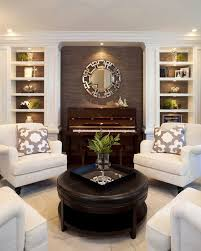 Couch And Coffee Table As Well As Candle Holder Set And Two Table Coffee Table Ideas For Small Living Room