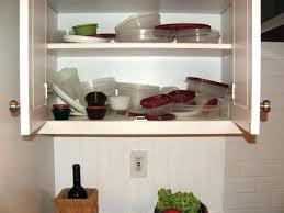 best shelf liner for kitchen cabinets best shelf liner decorative cabinet liners medium size of kitchen shelf liner kitchen cabinet liners best shelf liner