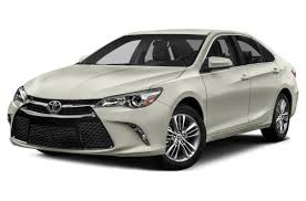 2015 toyota camry. 6 trims available 2015 toyota camry 1