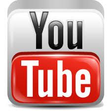 Youtube Icon Download Youtube Icon Download 3d Softwarefx Icons Iconspedia