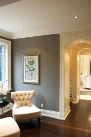 best wall color for office. Office Colors Ideas Best Wall On Bedroom Paint Amazing Color Paints For Living N