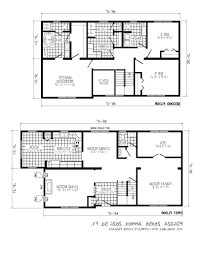 Master Bedroom Suite Floor Plans Additions Two Master Bedrooms